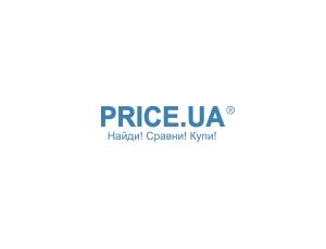 Інтеграція CRM програми TradeEVO з Price.ua