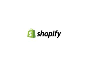 Синхронізація CRM TradeEVO з Shopify